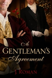 A Gentleman's Agreement ebook by J. Roman