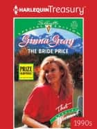 The Bride Price ebook by Ginna Gray