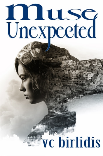 Muse Unexpected ebook by VC Birlidis