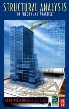 Structural Analysis ebook by Alan Williams