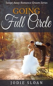 Going Full Circle ebook by Jodie Sloan