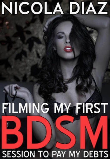First bdsm session casual concurrence