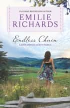 Endless Chain ebook by Emilie Richards