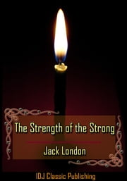 IDJ Classics Publishing ebook by Jack London