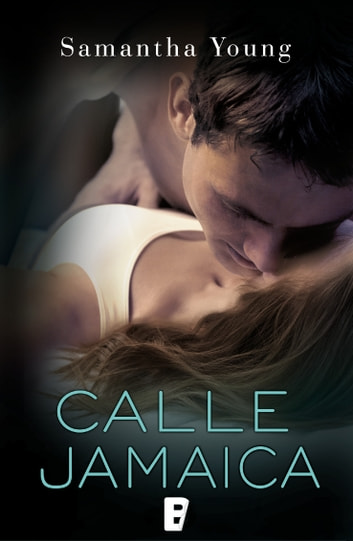 Calle Jamaica eBook by Samantha Young