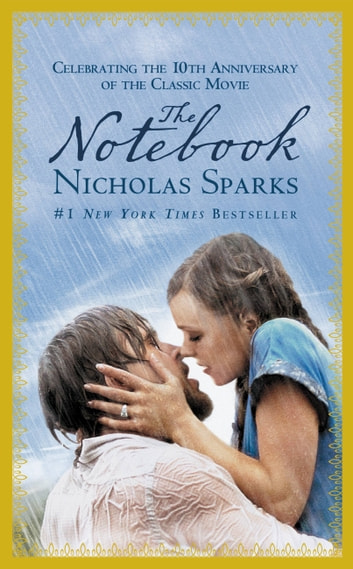Message In A Bottle By Nicholas Sparks Ebook