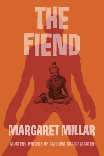The Fiend ebook by Margaret Millar