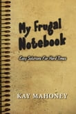 My Frugal Notebook