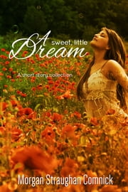 A Sweet, Little Dream ebook by Morgan Straughan Comnick