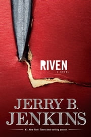 Riven ebook by Jerry B. Jenkins