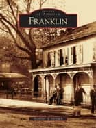 Franklin ebook by Geoffrey G. Gorsuch