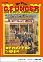 G. F. Unger 1957 - Western - Verlorene Sippe eBook by G. F. Unger