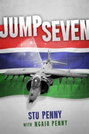 Jump Seven ebook by Stu Penny, Ngaio Penny