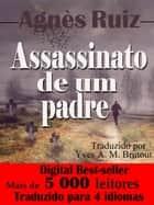 Assassinato de um padre ebook by Agnès Ruiz