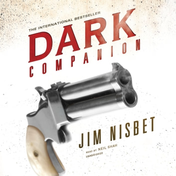 Dark Companion audiobook by Jim Nisbet