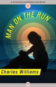 Man on the Run ebook by Charles Williams
