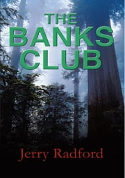 THE BANKS CLUB ebook by Jerry Radford