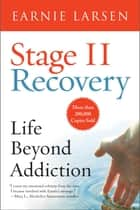 Stage II Recovery ebook by Earnie Larsen