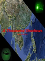 A Thousand Shadows ebook by Dan McClure