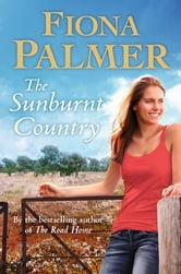Sunburnt Country ebook by Fiona Palmer