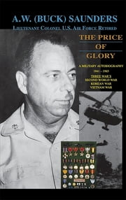 Price of Glory ebook by Turner Publishing