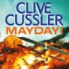 Mayday! audiobook by