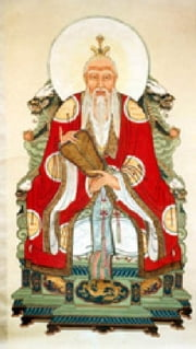 The Tao Teh King or The Tao and Its Characteristics ebook by Lao-Tse