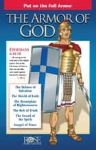 Armor of God 電子書 by Rose Publishing