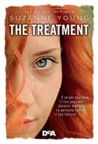 The treatment eBook by Suzanne Young