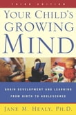Your Child's Growing Mind