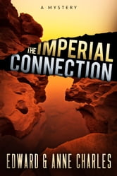 The Imperial Connection ebook by Edward Charles,Anne Charles