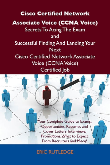 Download ebook ccna voice