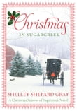 Christmas in Sugarcreek