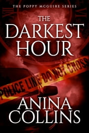 The Darkest Hour ebook by Anina Collins