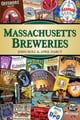 Massachusetts Breweries ebook by John Holl,April Darcy
