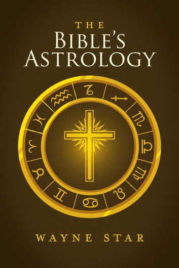 The Bible's Astrology