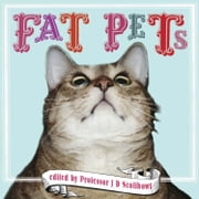 Fat Pets ebook by