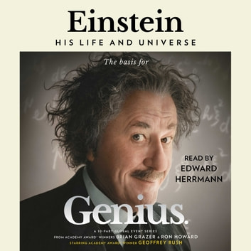 Life and ebook einstein free universe download his