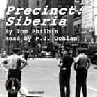Precinct: Siberia audiobook by