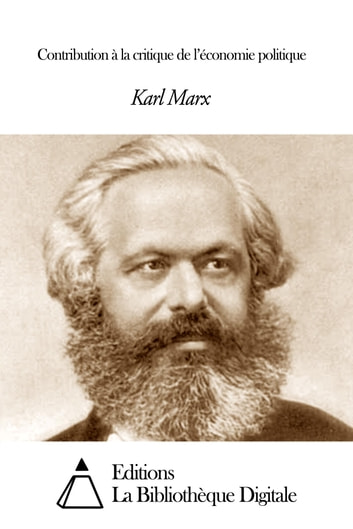 critical essay on karl marx Marx, his theory and its context : politics as economics : introductory and critical essay on the political economy of karl marx item preview.