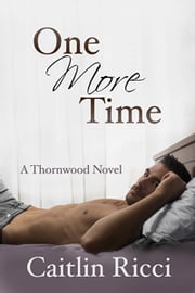 One More Time ebook by Caitlin Ricci