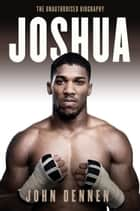 Joshua ebook by John Dennen