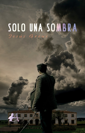 Solo una sombra ebook by Jesús Greus