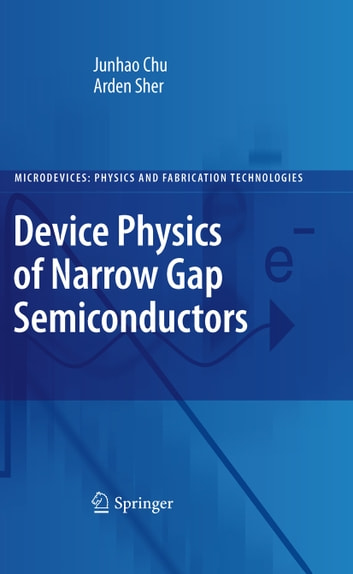 Semiconductor Devices Physics And Technology 3rd Edition Pdf