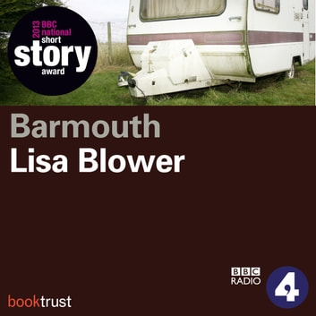 Barmouth audiobook by Lisa Blower