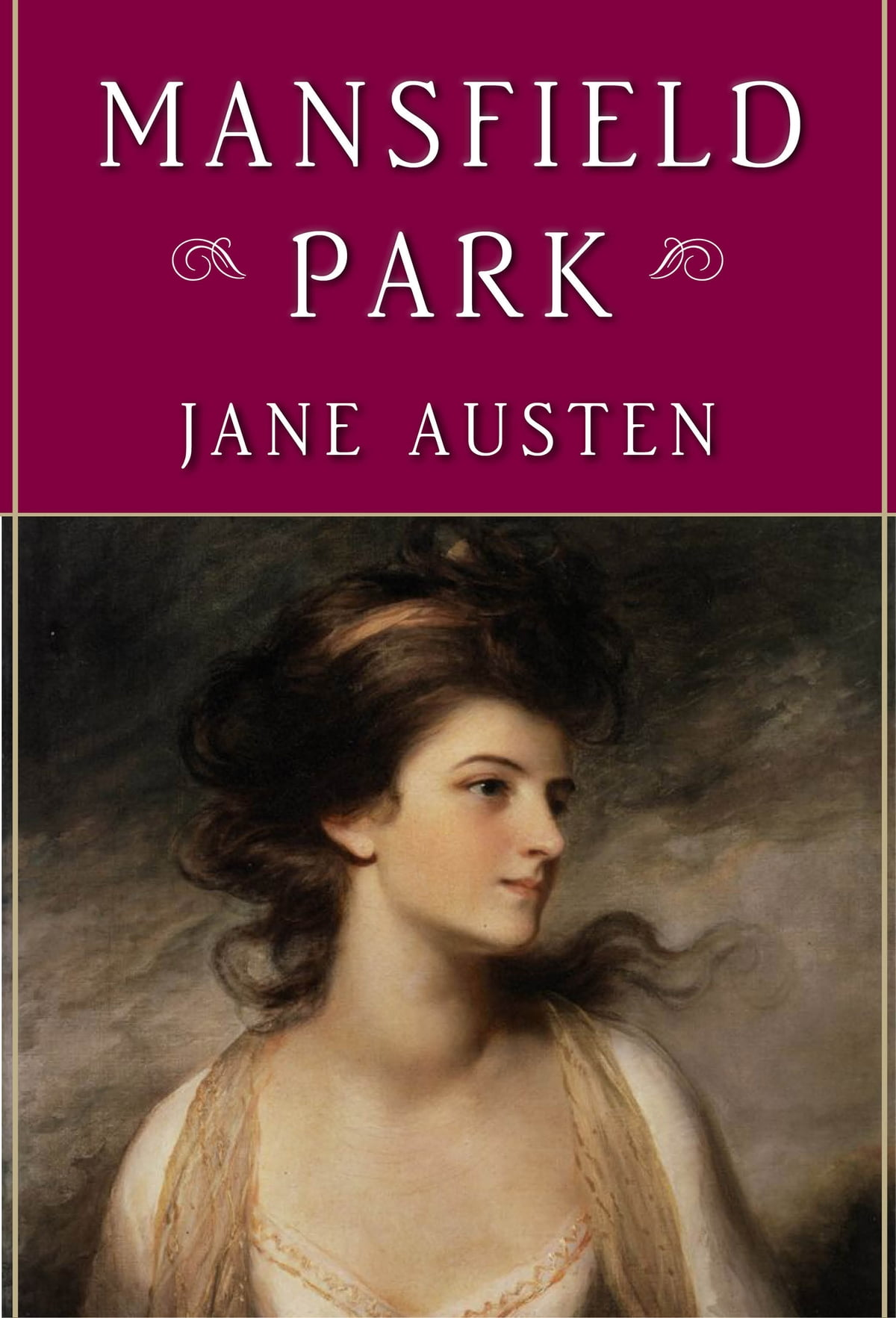 the objectification of women in mansfield park by jane austen Jane austen is beloved the world over for her wit, charm, and keen understanding of the human heart enjoy these jane austen quotes about life, love, society, money, marriage, and more read.