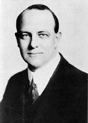 The Stooop! Or How Clarence Saved England, a Tale of the Great Invasion ebook by P. G. Wodehouse