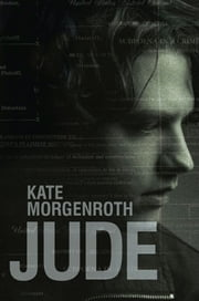 Jude ebook by Kate Morgenroth