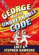 George and the Unbreakable Code ebook by Stephen Hawking,Lucy Hawking,Garry Parsons