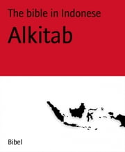 Alkitab ebook by The bible in Indonese
